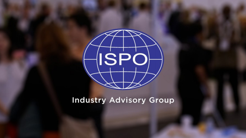 Our very own Alan Hutchison, ProsFit's CEO, is elected as Co-Chair of ISPO's Industry Advisory Group (IAG)!